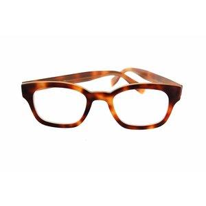 Arnold Booden bril 1349 kleur 1503 mat