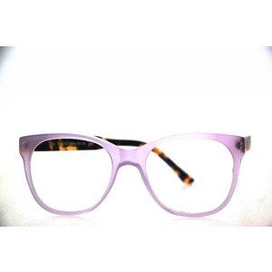 Arnold Booden bril 1092 kleur 57 126 mat