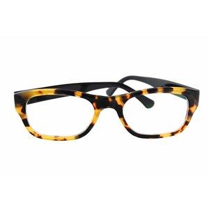 Arnold Booden bril 410 kleur 126 6 mat