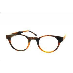 Arnold Booden bril 199 kleur 111 glans