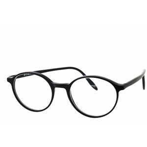Arnold Booden bril 187 kleur 6 glans