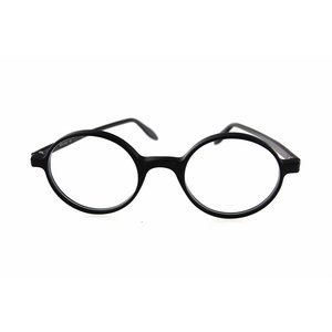 Arnold Booden bril 156 kleur 6 mat