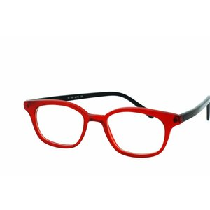 Arnold Booden bril 110 kleur 74  6 mat