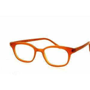 Arnold Booden bril 110 kleur 55 mat