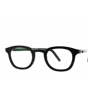 Lindberg 1237 glasses Acetate color AD45 different sizes