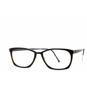 Lindberg 1142 glasses Acetate color AD66 different sizes