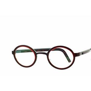 Lindberg 1021 glasses Acetate color AC21 different sizes
