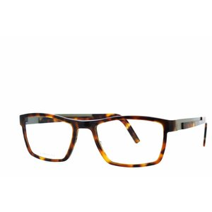 Lindberg 1020 glasses Acetate color AC30 different sizes