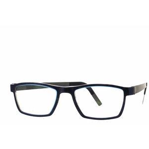 Lindberg 1020 glasses Acetate color AC18 different sizes