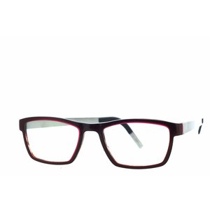 Lindberg 1020 glasses Acetate color AA84 different sizes