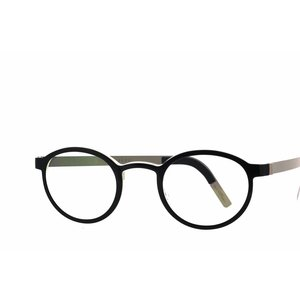 Lindberg 1014 glasses Acetate color AB03 different sizes