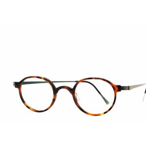 Lindberg 1013 glasses Acetate color AA61 different sizes