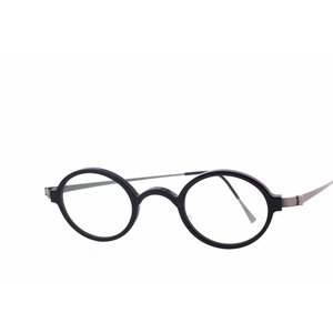 Lindberg 1011 glasses Acetate color AA38 different sizes