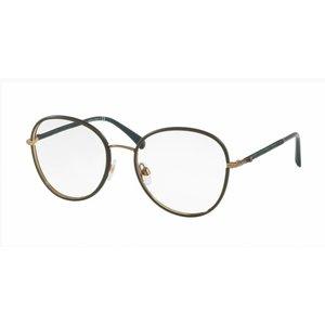 Chanel glasses chanel 2172 color 470