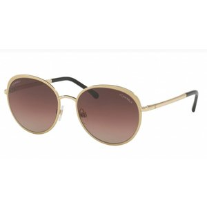 Chanel sunglasses Chanel 4206 color 395 S5