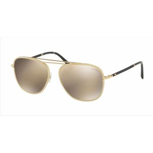 Chanel sunglasses Chanel 4230Q color 255A