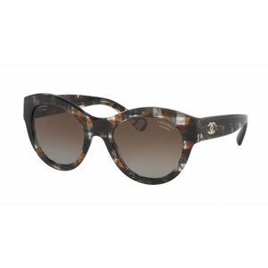 Chanel sunglasses Chanel 5371 color 1620 S9