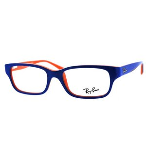 spectacles for children 1527 color 3578