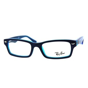 spectacles for children 1530 color 3587