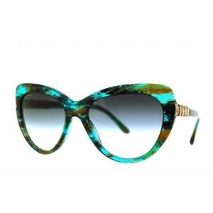 Bvlgari sunglasses 8143B color 5340 8TH
