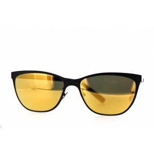 Atelier Vingt - Deux sunglasses Atelier Vingt-Deux Kitty color CA Titanium