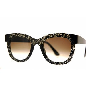 Thierry Lasry Thierry Lasry sunglasses Chromaty C14 color size 51 23