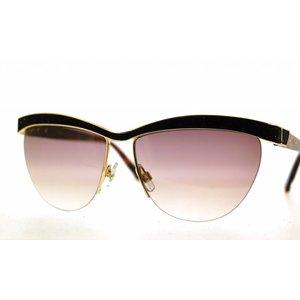 Swarovski Swarovski sunglasses Ellen color 32F size 60/15
