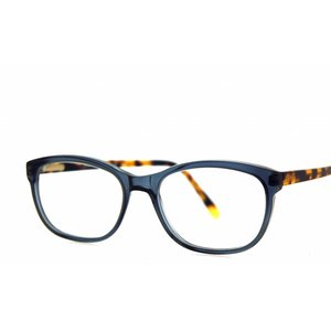 Arnold Booden Glasses Arnold Booden 4518 color 16/126 Glare Glasses tailored all colors all sizes