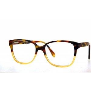 Arnold Booden Glasses Arnold Booden 4518 color 58/1517 Glare Glasses tailored all colors all sizes - Copy - Copy