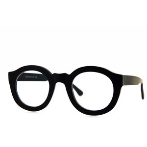 Arnold Booden Glasses Arnold Booden 4532 color 6/6 Mat Glasses tailored all colors all sizes