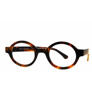 Arnold Booden Glasses Arnold Booden 3795 color 111 Mat Glasses tailored all colors all sizes