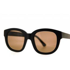 Arnold Booden Sunglasses Arnold Booden 4341 color 6 Mat Sunglasses customized all colors all sizes