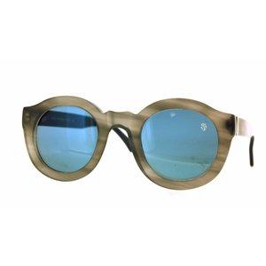 Arnold Booden Sunglasses Arnold Booden 4532 color 1474 6 Mat Sunglasses crease customized all colors all sizes