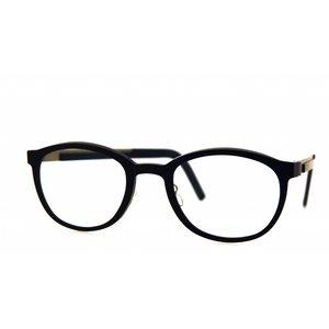 Lindberg bril lindberg 1032 Acetat kleur AG58 verschillende kleuren en  maten