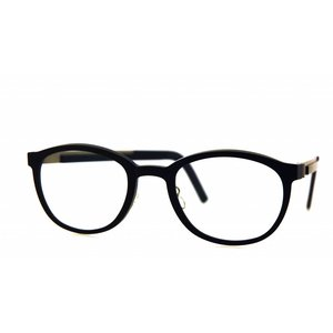 Lindberg glasses lindberg 1032 Acetate color AG58 different colors and sizes