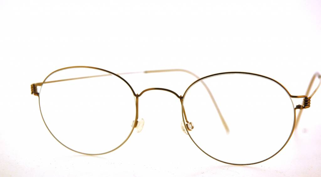 f9c6319f489 Lindberg Panto glasses Morton Rim Titanium color PGT different colors and  sizes