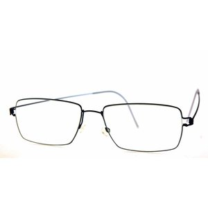 Lindberg Panto glasses Nicolaj Rim Titanium color U13 various colors and sizes