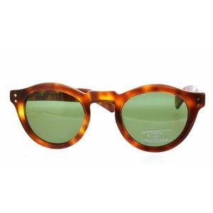 Epos sunglasses Epos Argos color TRC size 45/26