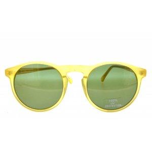 Epos Epos sunglasses Eolo color HO size 51/22