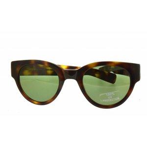 Epos Epos sunglasses Giano color TN size 46/24