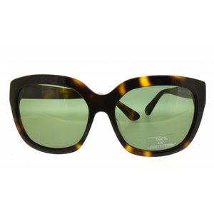 Epos Epos sunglasses MITRA color TN size 57/17