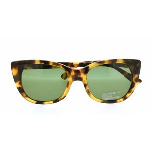 Epos Epos sunglasses PILADE color TC size 51/18