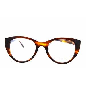Epos Epic spectacles DEMETRA color CT size 48/20