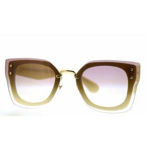 MIU MIU sunglasses 04R color 7S3 1L0 size 67/16