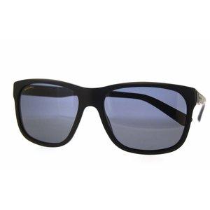 Bvlgari bvlgari sunglasses 7024 color 5313 / 81maat 59/17