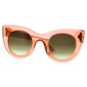 Thierry Lasry Thierry Lasry sunglasses Orgasmy color 3463 size 48/27