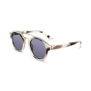 Kaleos Eyehunters sunglasses Kaleos Greenleaf color C006
