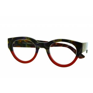 Arnold Booden Glasses Arnold Booden 3734 2414034/2414 color frosted glasses customized all colors all sizes