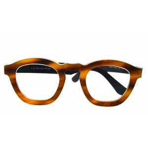 Arnold Booden Glasses Arnold Booden 4113 color 860/6 mat glasses customized all colors all sizes