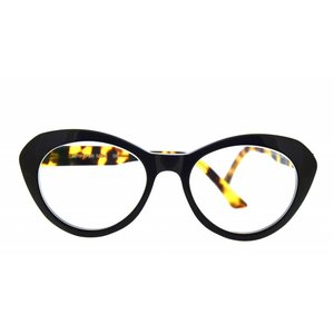 Arnold Booden Glasses Arnold Booden 4676 color 6/126 glanz glasses customized all colors all sizes